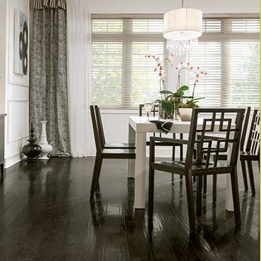 Armstrong Hardwood Flooring in Lincolnton, NC