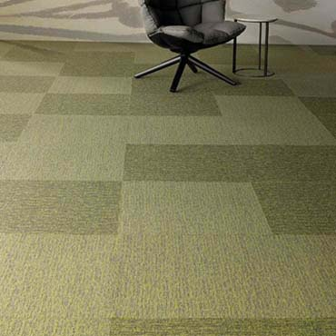 Patcraft Commercial Carpet | Lincolnton, NC