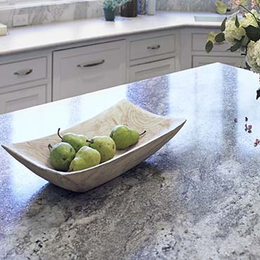 Formica® Surfacing | Lincolnton, NC
