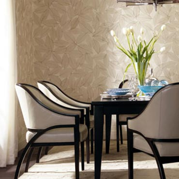 York® Wallcoverings | Lincolnton, NC