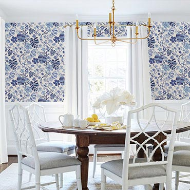 Brewster Wallcovering | Lincolnton, NC
