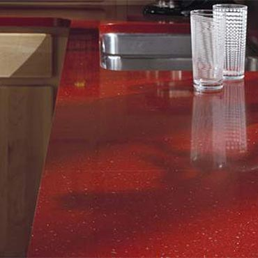 Zodiaq® Quartz Surfaces | Lincolnton, NC