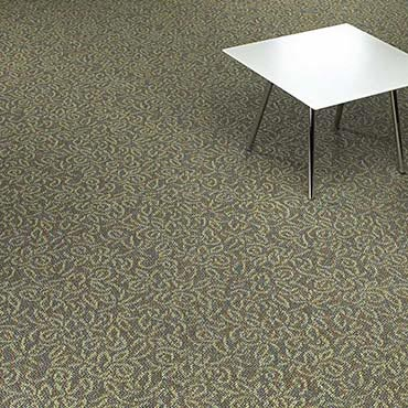Mannington Commercial Carpet | Lincolnton, NC