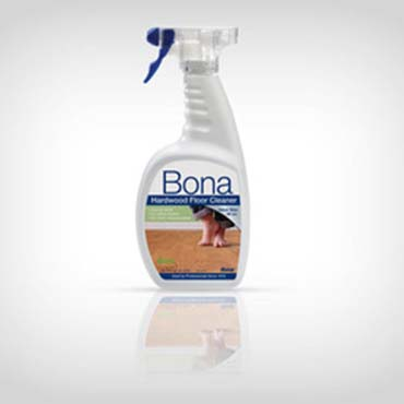 Bona® Wood Cleaners | Lincolnton, NC