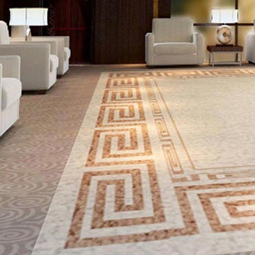 Specialty Floors in Lincolnton, NC