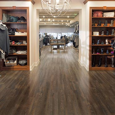 Tarkett Luxury Vinyl Flooring | Lincolnton, NC
