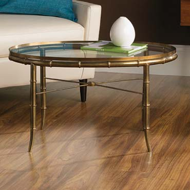 Quick Step Laminate Flooring | Lincolnton, NC