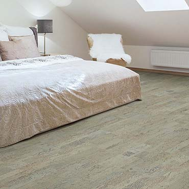 Natural CORK® Flooring | Lincolnton, NC